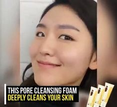 Skin Tips, Skin Care Tips, Beauty Care, Beauty Skin, Skin Care Routine Steps, Healthy Skin Care, Face Skin Care, Tips Belleza, Health And Beauty Tips