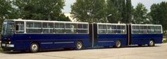 Ikarus 293 Busa, Public Transport, Budapest, Cars And Motorcycles, Transportation, Trucks, Train, Coaches, Retro