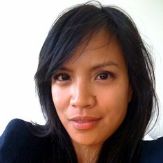 Cecilia Pagkalinawan (@CeciliaNY) honored for #IWD for being an influential tech exec.
