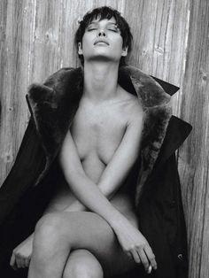 christy kee nu les mauvaises filles cout sur camer nu