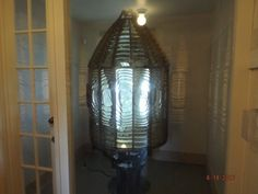 Image result for Pointe aux Barques Lighthouse