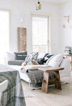 minimalist living rooms 71