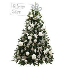 1000 images about kerst on pinterest met door de and haken - Klassieke chique decoratie ...