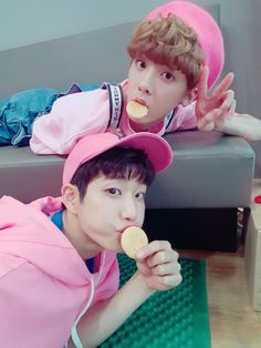 160723 #ASTRO Official Twitter Update #MJ #SANHA