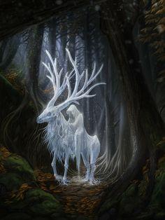 32 Ideas for dark art mythology fantasy Dark Fantasy Art, Fantasy Artwork, Fantasy Kunst, Fantasy Portraits, Dark Art, Fantasy Rpg, Mythical Creatures Art, Mythological Creatures, Magical Creatures