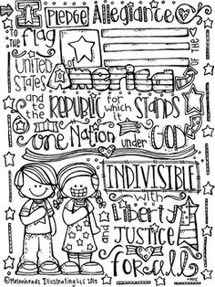 This bundle contains all of the images as shown here. BLACK AND WHITE VERSION ONLY.Each image is saved in its own 10 inch ****JPEG**** file. Saved at 300 DPI.Heres the link to my TOU:http://melonheadzillustrating.blogspot.com/p/terms-of-use.html Melonheadz Illustrating LLC 2015Thank you!Xox, Nikki