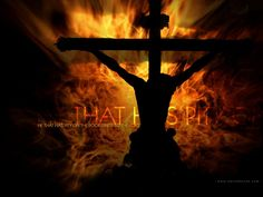 Explore Cool Cross Wallpaper on WallpaperSafari Jesus Wallpaper, Cross Wallpaper, Easter Wallpaper, Wallpaper Pictures, Free Christian Wallpaper, Christian Artwork, Christian Quotes, Cross Pictures, Pictures Images