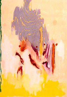 Google Image Result for http://www.augengallery.com/Prints/Frankenthaler/geisha.jpg