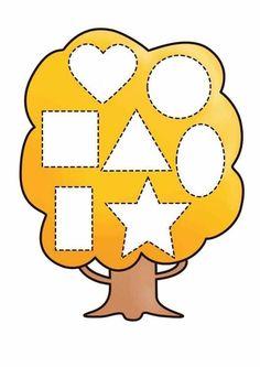 تعليم الأشكال الهندسية | مدونة جنى للأطفال Educational Toys For Toddlers, Preschool Learning Activities, Preschool Printables, Preschool Worksheets, Preschool Activities, Activities For Kids, Zoo Preschool, Preschool Centers, Literacy Centers