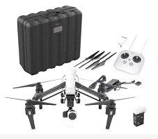 Quadcopter-Addiction.com Drone With Case Sweepstakes