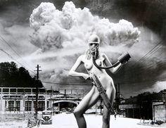 Albert-Einstein-Zitat-Gott-wuerfelt-nicht-mit-der-Atombombe-jessy-druff-photo-oliver-rath-Atomic_cloud_CU9A7019bbbbgr