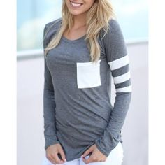 Product Details: Material Polyester Sleeve Length Full Collar Scoop Neck Style Fashion Pattern Type Others