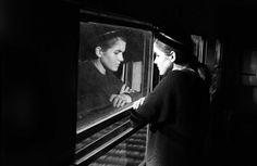 TRAIN CORRIDOR - ENROUTE TO PORTO, PORTUGAL | NEAL SLAVIN PHOTOGRAPHY