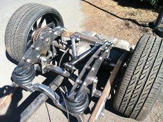dBlazed S10 Bagged Trucks, Mini Trucks, Diesel Trucks, Lifted Trucks, Chevy Trucks, Vw Rat Rod, Chevy Avalanche, Welding And Fabrication, Van