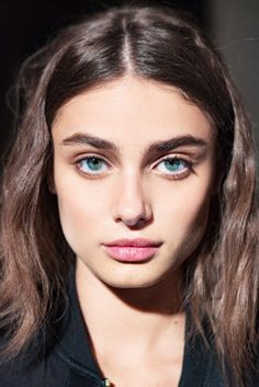 TAYLOR HILL AT RAG AND BONE