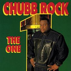 Old School  Just The Two Of Us - Chubb Rock