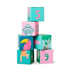 ブロックパズル Drink Sleeves, Bookends, Sloths, Home Decor, Decoration Home, Room Decor, Home Interior Design, Lemur, Sloth