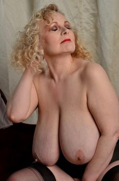 Version Older women natural tits nude simply remarkable
