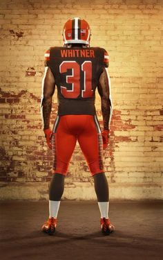 I Want This Jersey My Cleveland Sports Teams