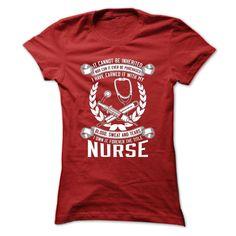 (New Tshirt Coupons) NURSE [Tshirt design] Hoodies, Funny Tee Shirts