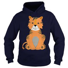 cute tiger SHIRT T-SHIRT HOODIE #gift #ideas #Popular #Everything #Videos #Shop #Animals #pets #Architecture #Art #Cars #motorcycles #Celebrities #DIY #crafts #Design #Education #Entertainment #Food #drink #Gardening #Geek #Hair #beauty #Health #fitness #History #Holidays #events #Home decor #Humor #Illustrations #posters #Kids #parenting #Men #Outdoors #Photography #Products #Quotes #Science #nature #Sports #Tattoos #Technology #Travel #Weddings #Women