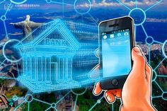Real Estate Business, Real Estate Marketing, Utility Bill Payment, Investment Property For Sale, Security Token, Short Term Loans, Real Estate Services, Blockchain Technology, Crypto Currencies