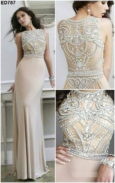 Prominent Long Anarkali Dress The Dazzling Designer Long Anarkali Wedding Anarkali Dress on Etsy, $236.70