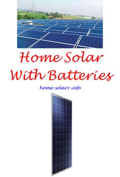 solar power for home tennessee - build your solar system. solar house how to build home solar systems qld solar farm how to build 1587223483 Cheap Solar Panels, Small Solar Panels, Solar Panels For Home, Solar Power Cost, Solar Energy System, Tennessee, Solar Heater, Pool Heater, Solar Inverter