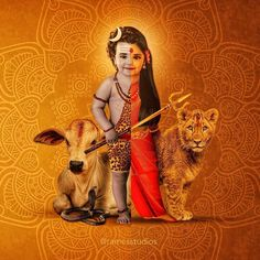 Shiva Parvati Images, Shiva Hindu, Shiva Art, Hindu Art, Durga Images, Durga Puja, Photos Of Lord Shiva, Lord Shiva Hd Images, Lord Ganesha Paintings