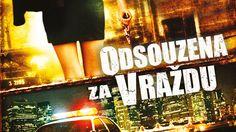 Odsouzena za vraždu | český dabing