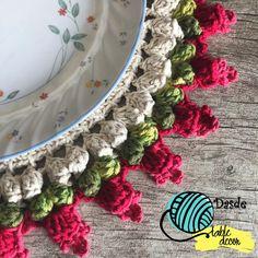 Felt Fabric, Filet Crochet, Napkins Set, Crochet Necklace, Diy Crafts, Holiday Decor, Design, Random, Angel Crafts