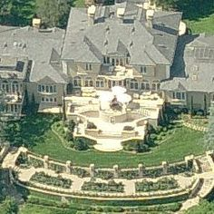 1000+ images about Celebrity Homes on Pinterest | Beverly ... Justin Timberlake Homes