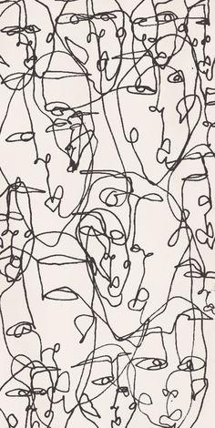 by - Lea Aesthetic Iphone Wallpaper, Aesthetic Wallpapers, Cute Wallpapers, Wallpaper Backgrounds, Phone Wallpapers, Wallpaper Quotes, Hippie Wallpaper, Retro Wallpaper, Screen Wallpaper
