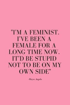 13 Empowering Feminist Quotes - That Mum Life feminism inspiration Quotes To Live By, Me Quotes, Motivational Quotes, Inspirational Quotes, Quotes By Women, Fierce Women Quotes, Powerful Women Quotes, Wisdom Quotes, Woman Quotes