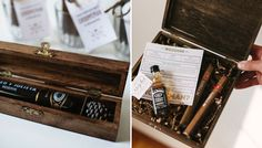 Gifts For The Men » Alexan Events | Denver Wedding Planners, Colorado Wedding and Event Planning