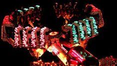 Carnival Carnivals, Birthday Candles, Carnavals, Carnival