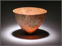 The Daniel Collection of Turned Wood | Gallery In Detail