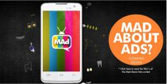 Micromax launches Canvas MAd A94 for Rs 8100, a phone that pays to watch ads
