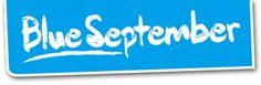 Blue September - Facing up to cancer in men