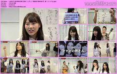 バラエティ番組160928 SHOWROOM AKB48の君誰トライアル.mp4   160927 SHOWROOM 目指せレギュラー帯番組AKB48の君誰トライアル ALFAFILE160927.Dare.SHOWROOM.rar ALFAFILE 160928 SHOWROOM 目指せレギュラー帯番組AKB48の君誰トライアル ALFAFILE160928.Dare.SHOWROOM.rar ALFAFILE Note : AKB48MA.com Please Update Bookmark our Pemanent Site of AKB劇場 ! Thanks. HOW TO APPRECIATE ? ほんの少し笑顔 ! If You Like Then Share Us on Facebook Google Plus Twitter ! Recomended for High Speed Download Buy a Premium Through Our Links ! Keep Visiting Sharing all JAPANESE MEDIA ! Again…