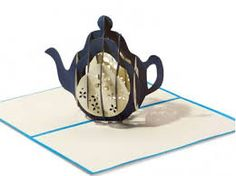 Tea-pot-3d-pop-up-greeting-card