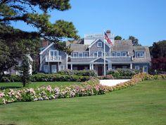 27 Brewster Road, Nantucket MA, 02554 | (MLS # 75593) Homes.com