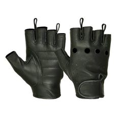 Are you looking for Fingerless Gloves? Hugger Gloves offers Women's Fingerless Gloves with top quality motorcycle gloves at affordable cost. Ural Motorcycle, Motorcycle Gloves, Deerskin Gloves, Leather Gloves, Deer Skin, Fingerless Gloves, Vintage Outfits, Sport Bikes, Babyshower