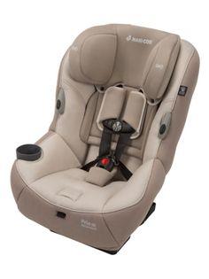 Maxi Cosi - Pria 85 Special Edition Ribble Knit Convertible Car Seat