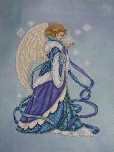 Crossstitchforum - A FREE forum for Cross Stitchers • View topic ...