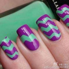 nail design nail designs #ahaishopping
