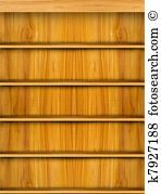shelf stock photos and images pictures royalty free style home well wood ideas metal for garage plans