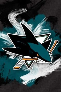 San Jose Sharks are awesome!!!