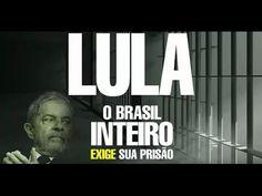 A prova que faltava para prender Lula