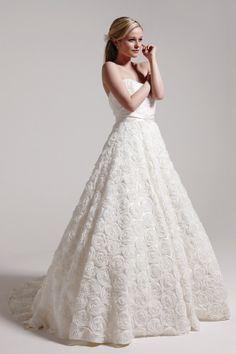 So Sassi   Dress in Love